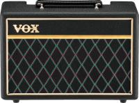 Комбоусилитель VOX Pathfinder 10 Bass -
