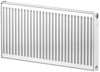Радиатор стальной Uterm Standart тип 11 500x1300 C -