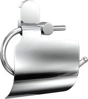 Держатель для туалетной бумаги FORA Brass BR015 -
