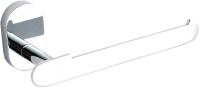 Держатель для туалетной бумаги FORA Brass BR016 -