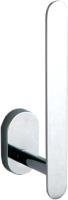 Держатель для туалетной бумаги FORA Brass BR017 -
