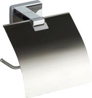 Держатель для туалетной бумаги FORA Style ST015 -