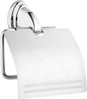 Держатель для туалетной бумаги FORA Noval N043 -