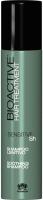 Шампунь для волос Farmagan Bioactive Treatment Sensitive успокаивающий (250мл) -