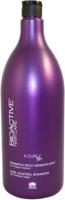 Шампунь для волос Farmagan Bioactive X-Curly Shampoo (1.5л) -