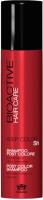 Шампунь для волос Farmagan Bioactive Keep Color (250мл) -