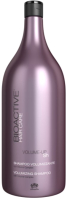 Шампунь для волос Farmagan Bioactive Volume-Up Shampoo (1.5л) -