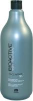 Шампунь для волос Farmagan Bioactive Treatment Dry Dandruff (1л) -