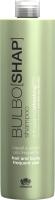 Шампунь для волос Farmagan Bulboshap Refreshing Frequent Use (1л) -