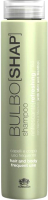 Шампунь для волос Farmagan Bulboshap Refreshing Frequent Use (250мл) -