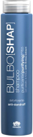 Шампунь для волос Farmagan Bulboshap Anti-Dandruff очищающий (250мл) -