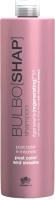 Шампунь для волос Farmagan Bulboshap Post для окрашенных и мелированных волос (1л) -