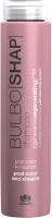 Шампунь для волос Farmagan Bulboshap Post для окрашенных и мелированных волос (250мл) -