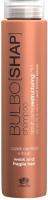 Шампунь для волос Farmagan Bulboshap Restructuring для слабых и тонких волос (250мл) -