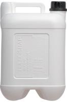 Шампунь для волос Farmagan Bulboshap Extra Professional (10л) -