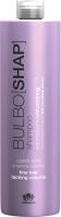 Шампунь для волос Farmagan Bulboshap Volumizing для придания плотности тонким волосам (1л) -