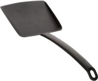 Кухонная лопатка Tescoma Space Line 638019 -