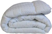 Одеяло Uminex 12с30x33 200x220 (белый) -