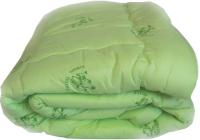 Одеяло Uminex 12с30x33 200x220 (салатовый) -