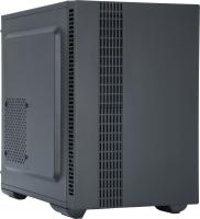 Корпус для компьютера Chieftec UNI Cube UK-02B-OP -