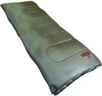 Спальный мешок Totem Ember / TTS-003 -