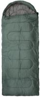 Спальный мешок Totem Fisherman / TTS-012 -