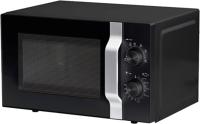 Микроволновая печь Sharp R2300RK -