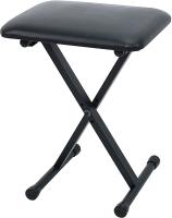 Стул для музыкантов Gewa F900.530 (черный) -