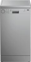 Посудомоечная машина Beko DFS05012S -