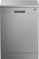 Посудомоечная машина Beko DFN05310S -