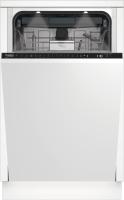 Посудомоечная машина Beko DIS28124 -