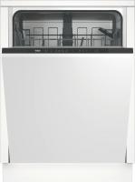 Посудомоечная машина Beko DIN14R12 -