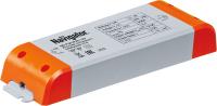 Драйвер для светодиодной ленты Navigator 71 461 ND-P30-IP20-12V -