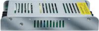 Драйвер для светодиодной ленты Navigator 71 467 ND-P150-IP20-12V -