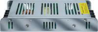 Драйвер для светодиодной ленты Navigator 71 468 ND-P200-IP20-12V -