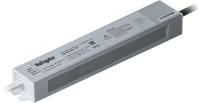 Драйвер для светодиодной ленты Navigator 71 470 ND-P20-IP67-12V -