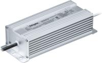 Драйвер для светодиодной ленты Navigator 71 472 ND-P60-IP67-12V -