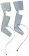 Массажер электронный Gezatone AMG709PRO / 1301261 -