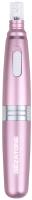 Массажер для лица Gezatone 1301264P (розовый) -