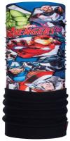 Бафф детский Buff SuperHeroes Polar Avengers Time Multi (121588.555.10.00) -