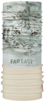 Бафф Buff Polar Far East/ Cru (122897.555.10.00) -
