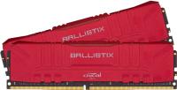Оперативная память DDR4 Crucial BL2K16G32C16U4R -