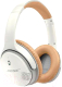 Беспроводные наушники Bose SoundLink Around-Ear Wireless II / 741158-0020 (белый) -