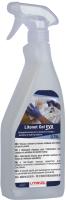 Чистящее средство для плитки Litokol Litonet Gel Evo (750г) -