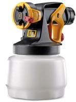 Насадка для электроинструмента Wagner Extra I-Spray / 2361746 -