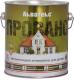Антисептик для древесины Акватекс Прованс (2.5л, венге) -