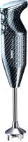 Блендер погружной Bamix LuxuryLine M200 (Carbon) -