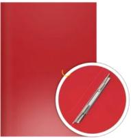Папка для бумаг Dolce Costo D00331-RD (красный) -