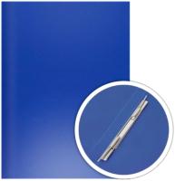Папка для бумаг Dolce Costo D00331-BL (синий) -