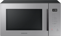 Микроволновая печь Samsung MG30T5018AG/BW -